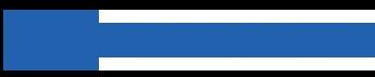 Atwood Rentals HVAC Logo